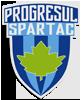 Progresul Spartac Bucuresti